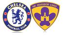 FC Chelsea - NK Maribor