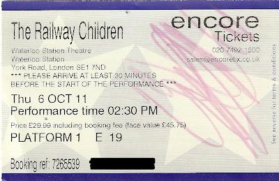 the-railway-children-ticket