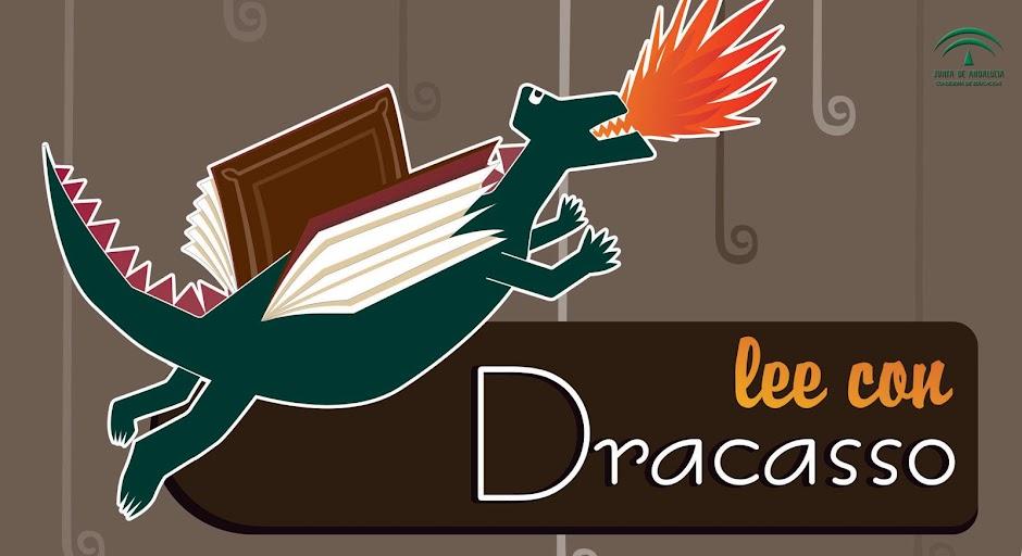 Lee con Dracasso