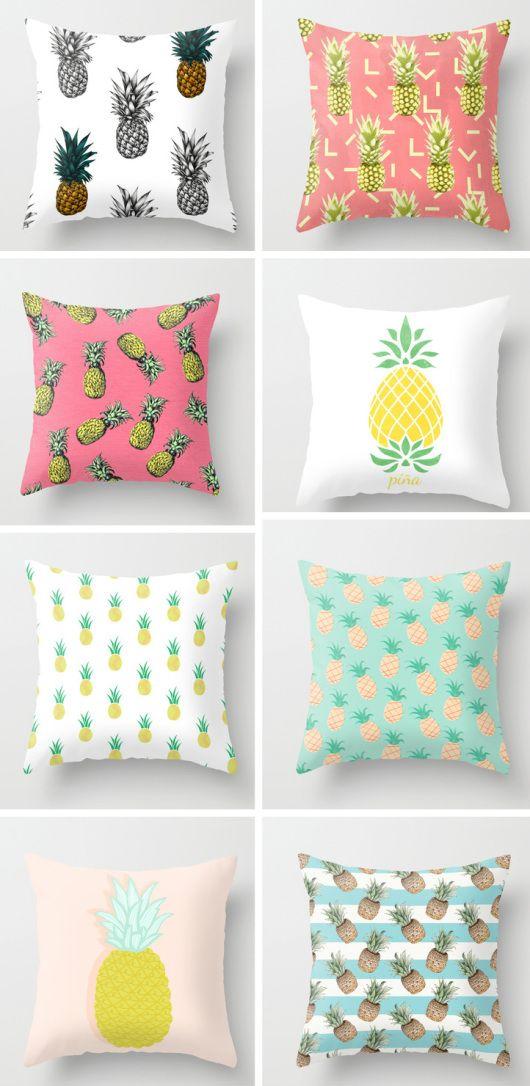 tendencia-decoracao-ananas-almofadas