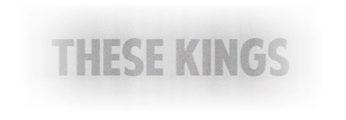 El Kingo