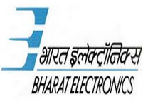 Bharat Electronics Limited-Government Vacant