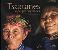 Tsaatanes