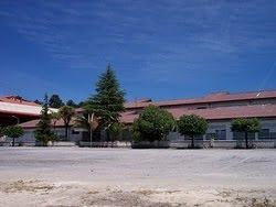 A Uceira