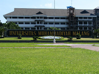 Read more on Um akreditasi universitas negeri malang banpt .