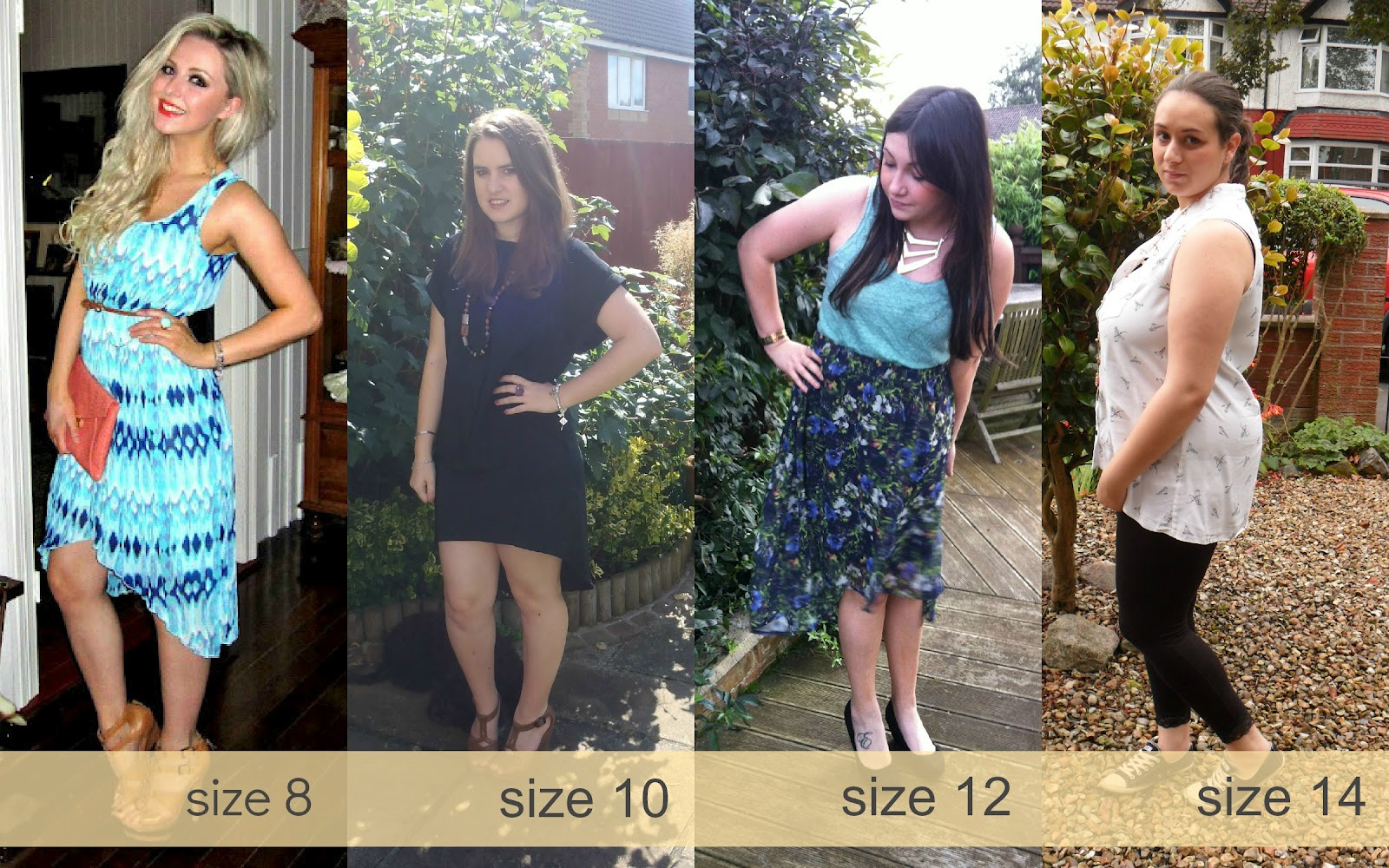 How to Dress Well when Youre Overweight 15 Steps with