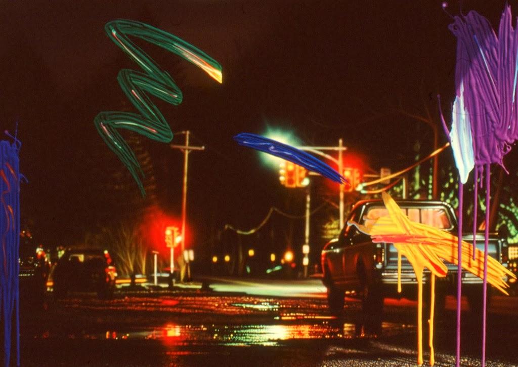 paisajes-urbanos-de-noche