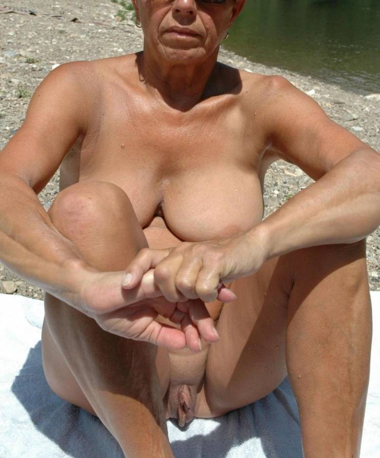 Very pity Stark naked mature women remarkable
