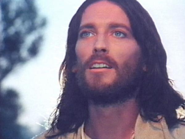 Imagem Jesus cristo sorrindo - Imagui