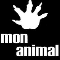 Mon Animal