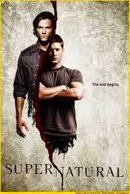 Assistir Supernatural 6 Temporada Online Dublado e Legendado