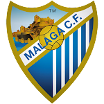 Jadwal Pertandingan Malaga