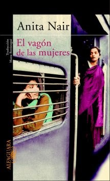 http://www.alfaguara.com/es/libro/el-vagon-de-las-mujeres/