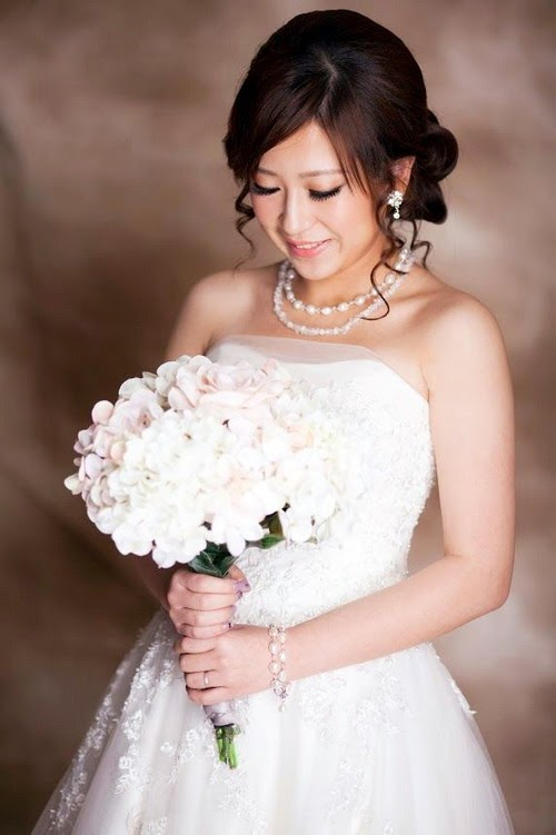 celebrity-asian-bridal-hair-and-makeup