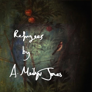 Refugess by Meilyr Jones on Metro Music Scene