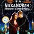 """""""Nick & Norah: Uma Noite de Amor e Música"""""""