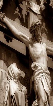 Domine Iesus