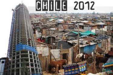 socialismo en europa vs capitalismo sudamericano