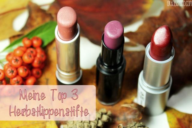 top-3-herbst-lippenstifte