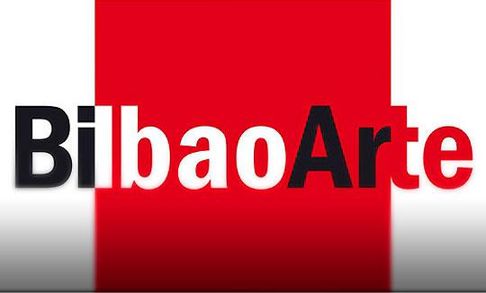 Convocatoria de becas para artistas Fundación Bilbao Arte