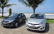. autorizadas a linha 2013/2013 do hatch compacto Hyundai HB20carro que .