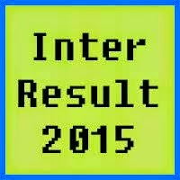 BISE Lahore Board Intermediate Result 2016 Part 1, 2