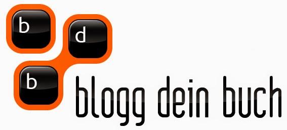 http://www.bloggdeinbuch.de/adm/start/