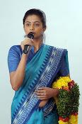 Priyamani as Politician Photo shoot-thumbnail-16
