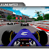 Formula Unlimited PRO v1.2.18 Apk  [Mod Money]