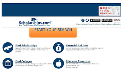 useful websites for college students  best websites for college students  interesting websites for college students