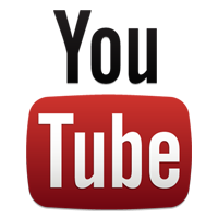 youtube converter downloads free full version pc softwares