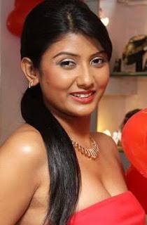 Parno Mitra photo