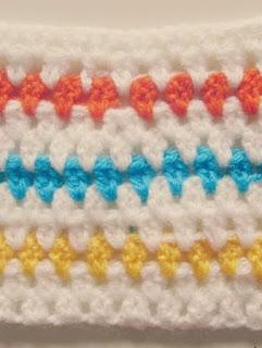 http://xuabe-xuabe.blogspot.com.es/2014/05/punto-diamante-crochet.html