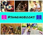 #SHARINGBOOKS