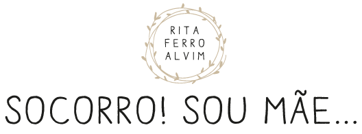 Rita Ferro Alvim