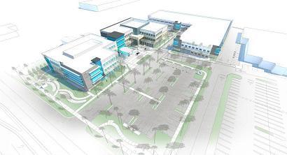 Hoag Health Center Huntington Beach Huntington Beach Ca