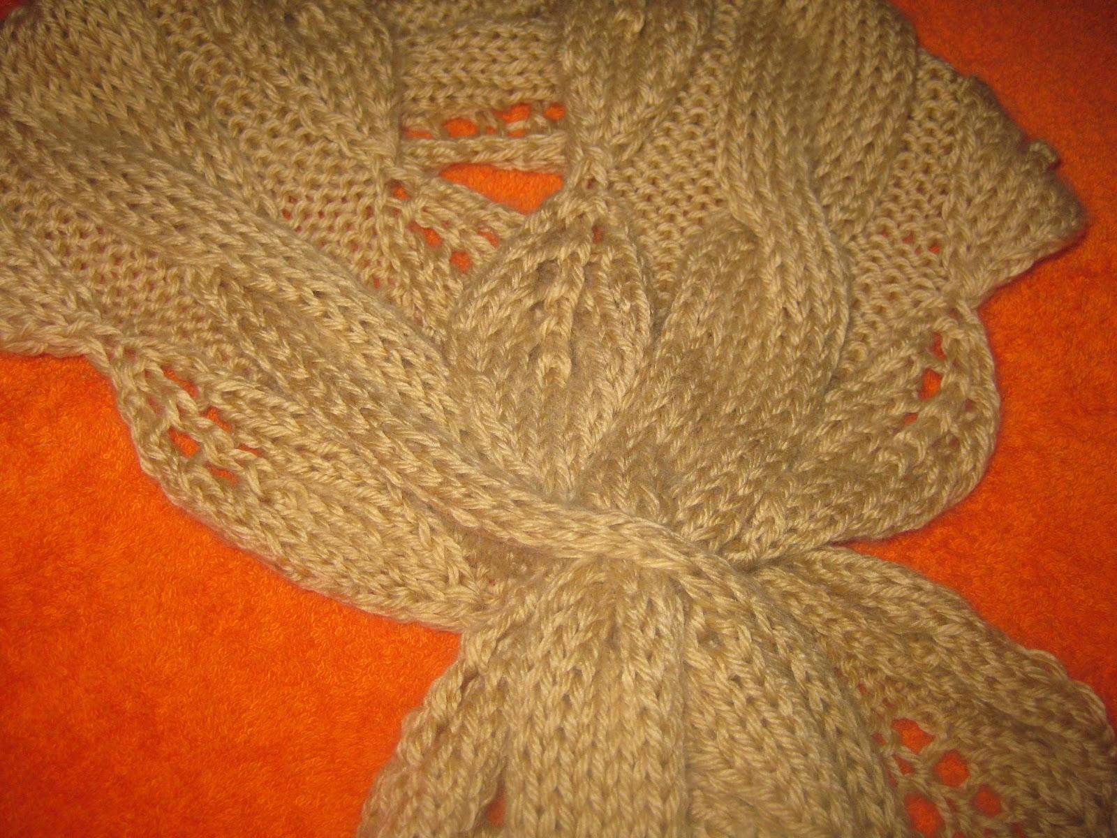 Graficos De Chambritas De Bebe A Crochet | apexwallpapers.com