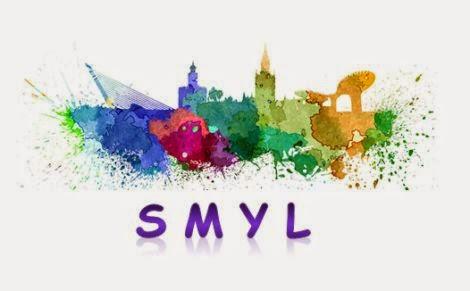 Sevilla Misterios y Leyendas © 2014