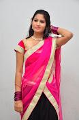 Pooja Suhasini new glam pics-thumbnail-6
