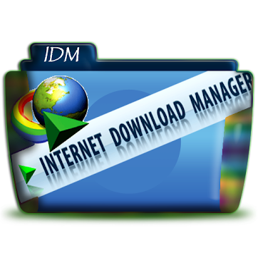 Download Internet Download Manager Terbaru, Disini!
