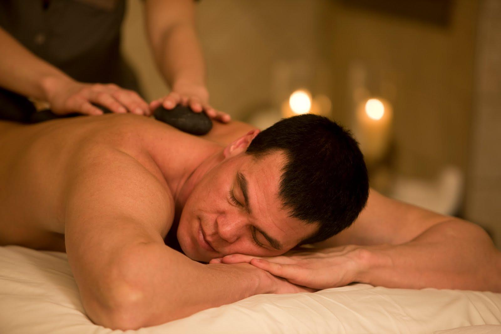 b2b erotic massage gay vill du ha sex