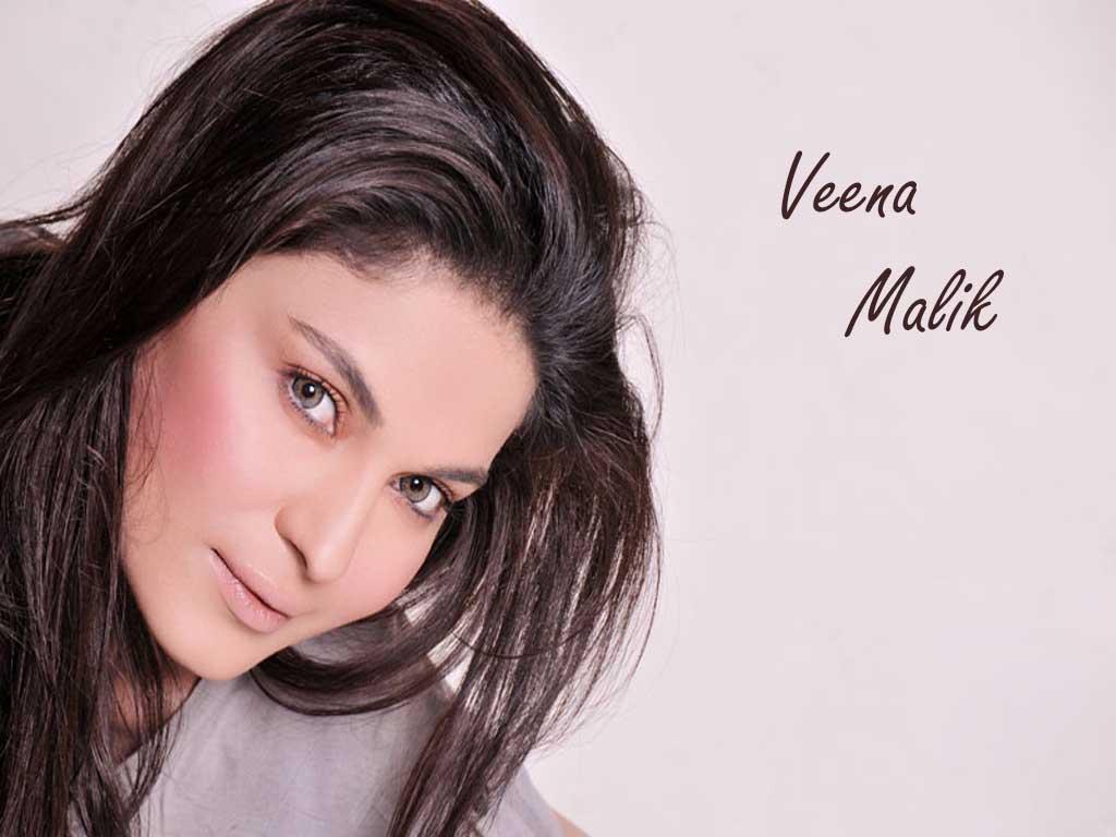 Wallpapers indian actress hd wallpapers veena malik hd wallpapers