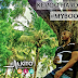 New AUDIO | KEVOO HARD - MY BOO | Download/Listen