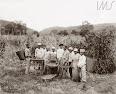 Escravidão: Parte I