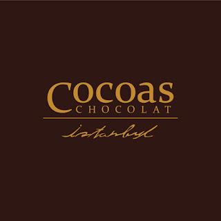 Neşeli Günler & Cocoas Chocolat Kampanyası