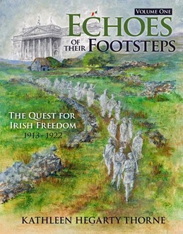 http://www.generationpublishing.com/the-books/echoes-of-their-footsteps-volume-i