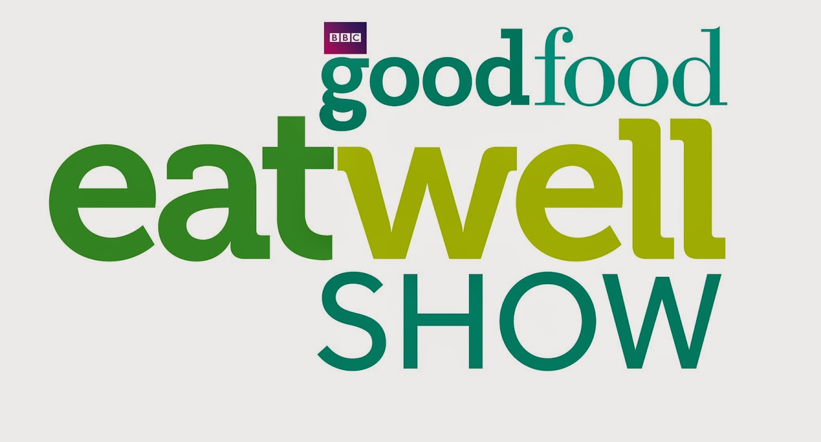 Bbc good food eat well show keep it simpelle the brand new bbc good food eat well show is coming to london on 27 february 1 march 2015 in london olympia its all about learning how to balance a forumfinder Choice Image