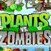 Tải Gema Plants vs. Zombies 2 miễn phí