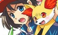 Pokémon Plus, Pokémon Minus, Game Freak, Nintendo, Actu Jeux Video, Jeux Vidéo,