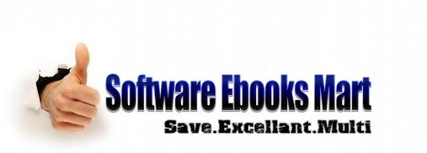 Software.Ebooks.Mart